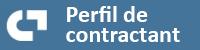 Perfil de contractant