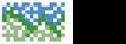 Bicat - Borsa Interterritorial Activa de Treball