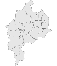 pancarta_mapa_alt_urgell