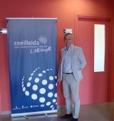 Nova incorporació al Viver d'Empreses de l'Alt Urgell