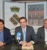 El Consell Comarcal de l'Alt Urgell serà el gestor únic de la recollida i el tractament de residus