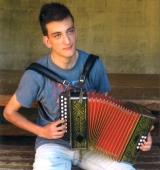 El concert de la Trobada amb els Acordionistes del Pirineu a la Seu d'Urgell ha quedat suspès