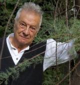 """Artur Blasco publica el llibre """"La Mare de Déu en cent    cançons tradicionals del Pirineu"""""""