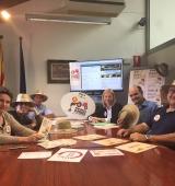 """L'Alt Urgell s'implica novament en la campanya """"Benvinguts a pagès"""""""