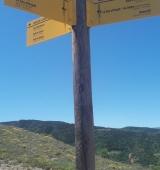 Nou guanyador del sorteig del projecte Camina Pirineus