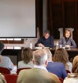 Es crea la delegació Alt Urgell-Cerdanya de l'Associació Celíacs de Catalunya