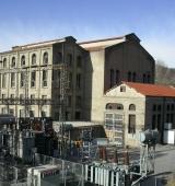 """Visita guiada a les mines d'Adrall en el pròxim """"Dimecres coneixem l'Alt Urgell"""""""