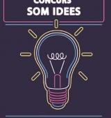 En marxa el concurs Som Idees per a alumnes de cicle superior de primària de l'Alt Pirineu i Aran