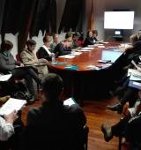 Es constitueix el Consell de Dones de l'Alt Urgell