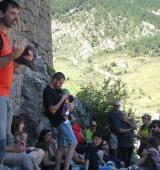 Els actes del Festival Càtar a l'Alt Urgell s'obren aquest cap de setmana a Josa de Cadí