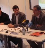 L'Alt Urgell endega un projecte pilot d'emprenedoria i ocupació per a joves universitaris