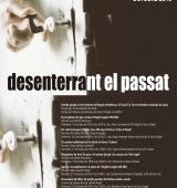 """Una xerrada sobre l'antic pou de gel de la Seu d'Urgell obre el cicle """"Desenterrant el passat"""""""