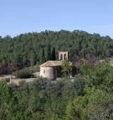 El proper Dimecres coneixem l'Alt Urgell: caminada d'Ogern a la Salsa