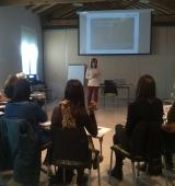Quinze emprenedores de l'Alt Urgell participen en el projecte Dona i Lideratge