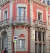 Tots els tests del cribratge als treballadors del Consell Comarcal de l'Alt Urgell han donat negatiu