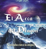 """Suspesa la presentació del llibre """"El Arca del Dragón"""", de Cèsar Bort"""
