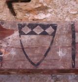 Xerrada a Organyà sobre els orígens dels casals de Caboet i Castellbò