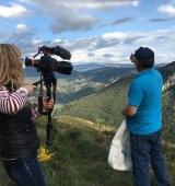 """El Circuit Fer celebra 10 anys i estrena el documental """"Units per les muntanyes"""" d'Eva Clausó"""