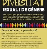 Curs de formació a l'Alt Urgell sobre l'atenció a la diversitat sexual i de gènere