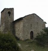 Documentada a l'Alt Urgell la baixada de falles més antiga del Pirineu