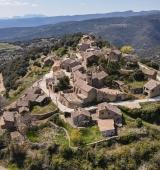 El Consell Comarcal proposa una sortida de descoberta del patrimoni de Gavarra i el seu entorn