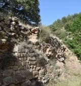 """L'antiga comanda hospitalera de Sant Salvador d'Isot, primera proposta del cicle """"Els dimecres coneixem l'Alt Urgell"""""""