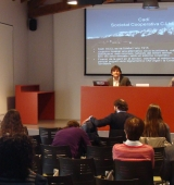 El Consell Comarcal de l'Alt Urgell signarà un acord de col•laboració amb el programa aracoop