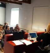 Ajuntaments pirinencs participen en la jornada sobre eines per a la digitalització integral