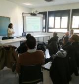 L'Alt Urgell exposa mecanismes innovadors de finançament de projectes d'estalvi i eficiència energètica
