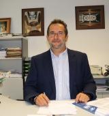 Josep Antoni Vila, nou gerent del Consell Comarcal de l'Alt Urgell