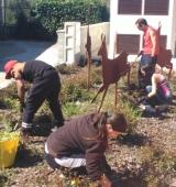 """Dos de cada tres participants en el programa """"Joves per l'ocupació"""" de l'Alt Urgell ja estan treballant"""
