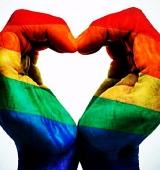 L'Alt Urgell s'adhereix a la declaració institucional del Dia internacional contra l'homofòbia