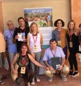 L'Alt Urgell, present al Congrés Internacional sobre Turisme Gastronòmic, a l'Algarve