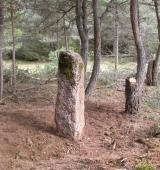 """El patrimoni del Port del Cantó, a la propera sortida del cicle  """"Els dimecres coneixem l'Alt Urgell"""""""