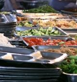 Obert el termini per a la sol·licitud d'ajut de menjador escolar a l'Alt Urgell per al curs 2020-2021
