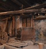 Les antigues escoles de Vilanova de Banat i el molí d'oli de Fígols, nous béns culturals d'interès local