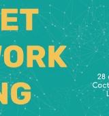 """""""Arrela't a l'Alt Urgell"""": Sessió de networking per connectar emprenenedors i gent jove amb qualificació superior"""