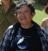 Coll de Nargó organitza la primera Jornada de Geologia Memorial Nieves López