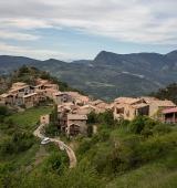 Es posa en marxa la primera campanya de 'matchfunding' Arrela't Alt Pirineu i Aran