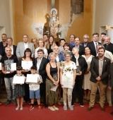 Un total de 277 obres opten als Premis Literaris Homilies d'Organyà