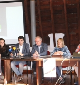 Presentació del Pla Comarcal de l'Alt Urgell contra l'assetjament en edat escolar