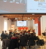 L'Alt Urgell participarà en el 7è Congrés Nacional de la Gent Gran