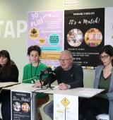 L'Alt Urgell emprèn els programes ocupacionals de l'any 2019