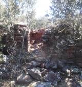 Una caminada al Roc de Racons permetrà conèixer un dels temples romànics més sorprenents de l'Alt Urgell