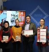 La 15a edició de les Rutes a peu per l'Alt Urgell proposa 34 sortides