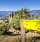 Obertes les inscripcions al Festival de senderisme de Camina Pirineus Alt Urgell