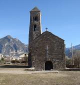 """""""Desenterrant el passat"""" tanca amb una xerrada sobre els orígens de Ramon Lambard, mestre d'obres de la catedral"""