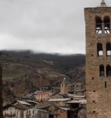 """El romànic d'Estamariu i Bescaran, propera sortida del cicle """"Els dimecres coneixem l'Alt Urgell"""""""