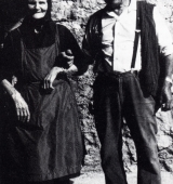 La Vansa i Tuixent recordaran Sofia Montané, l'última trementinaire