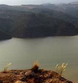 El pantà de Rialb, vint anys després